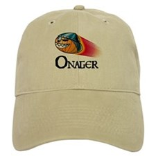 Team Carbo - Onager Baseball Cap