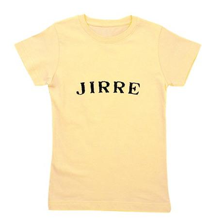 BERKELEY Infant T-Shirt