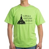 Cute Topeka T-Shirt