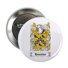 "Houston 2.25"" Button (10 pack)"