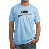 Sharps Rifle Shirt