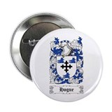 "Hogue 2.25"" Button (10 pack)"
