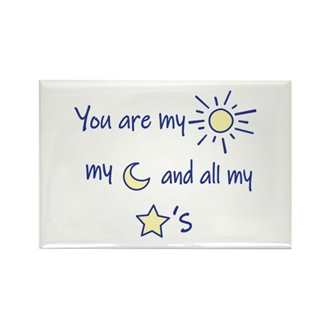 CKC Note Cards (Pk of 10)