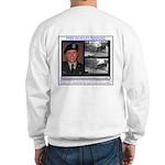 FREE Bradley Manning Sweatshirt