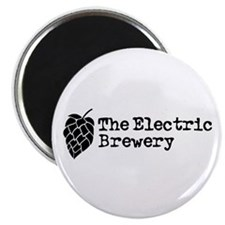Cool Electric Magnet