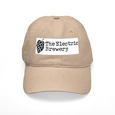 Cool Electric Cap