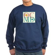 Ocean City, MD Sweatshirt