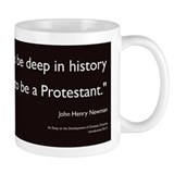 &amp;quot;Deep in history...&amp;quot;  Tasse