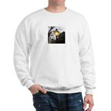 Duke of Gloucester Sweatshirt