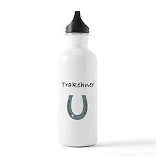 trakehner Water Bottle