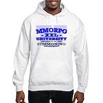Gamer (Summoning Department) Hooded Sweatshirt
