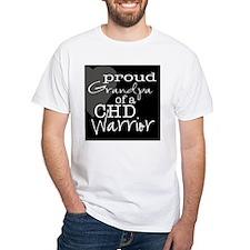 proud grandpa copy T-Shirt
