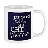Chd Mug