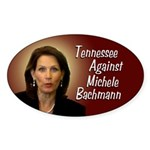 Tennessee Against Michele Bachmann
