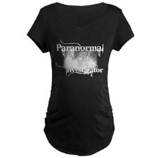 Cute Paranormal T-Shirt