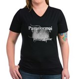 Unique Ghost Shirt