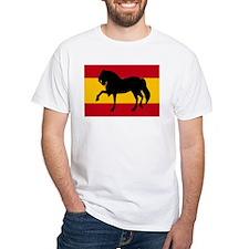 Andalusian (Spain) 01 Shirt