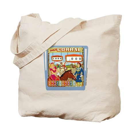 "Gottlieb® ""Corral"" Tote Bag"