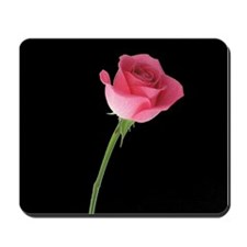 Mary kay Mousepad
