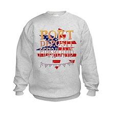 CRAZYFISH fabulous T-Shirt