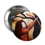 Artemis Button