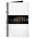 Julius Caesar Journal