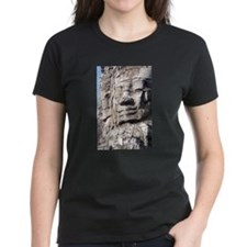 Women's Angkor Cambodia Dark T-Shirt