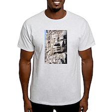Angkor Cambodia Light Angkor T-Shirt