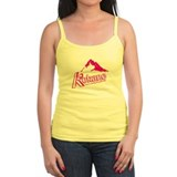 Kokane Ladies Top