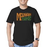 Mountain Bike T