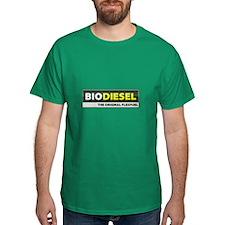 Unique Price T-Shirt