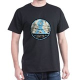 Prostate Cancer Survivor Cool T-Shirt