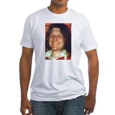 Bobby Sands T-Shirt