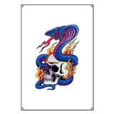 Tattoo Banner