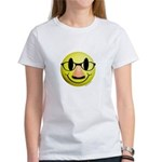 Groucho Smiley Women's T-Shirt