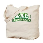 XXL Leprechaun_2 Tote Bag