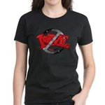 Single by Choice Women's Dark T-Shirt