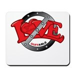 Single by Choice Mousepad