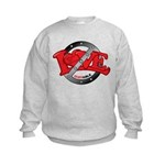Single by Choice Kids Sweatshirt