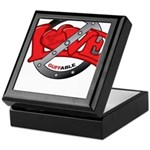 Single by Choice Keepsake Box