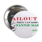 Kiss My Fannie Mae! 2.25