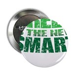 Green is the New Smart! 2.25