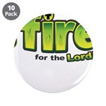 On Fire for the Lord 2 green 3.5