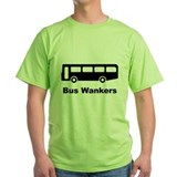 Inbetweeners T-Shirt