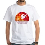 Spirit of God Shirt