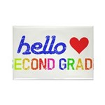 You're Grounded! iPad Case