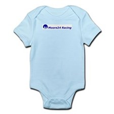 Moore 24 Infant Bodysuit