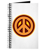 Peace Layers Journal