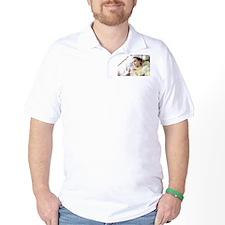 TheseAreYourRights.org Shirt
