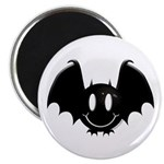 Bat Smiley 2 2.25
